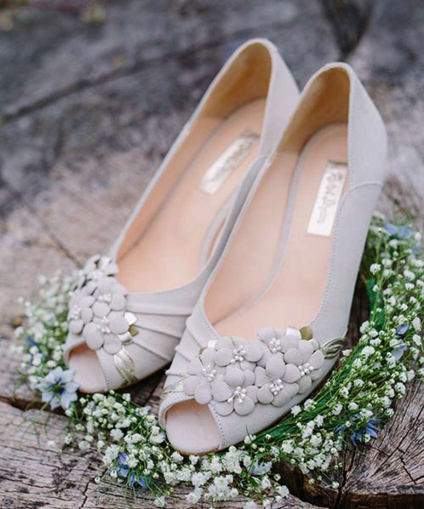 deseo bridal and evening shoes wedding shoes accessories in sydney