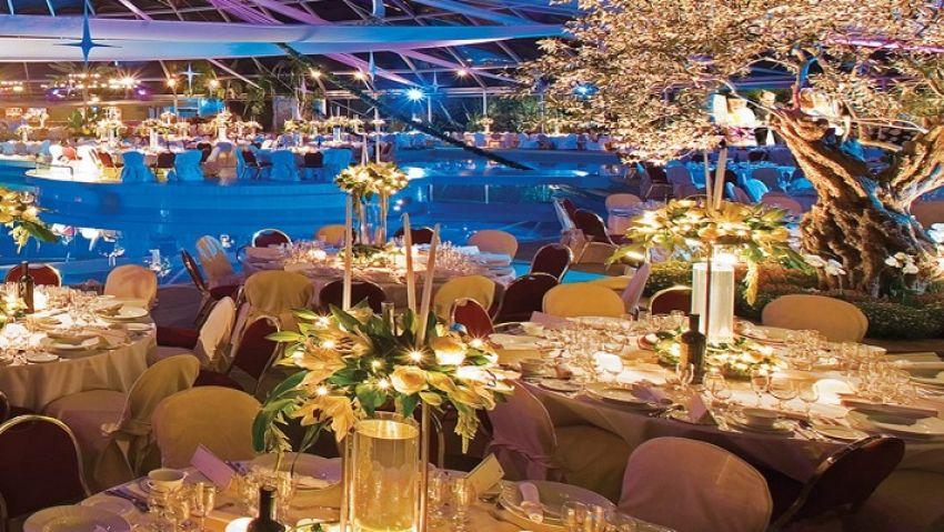 Rodos Palace Wedding Venues In Rhodes Hitchbird