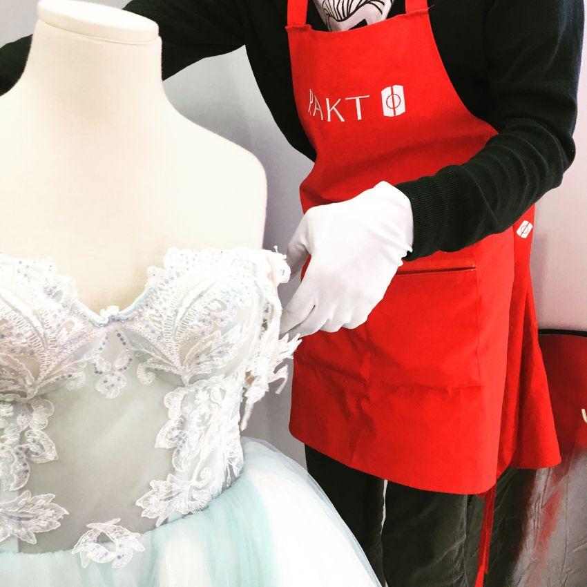 Wedding Gown Hong Kong: Wedding Dresses & Gowns Hong Kong