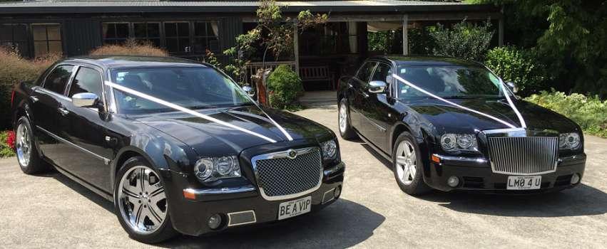 Wedding car transportation auckland plan your wedding with hitchbird regal limousines junglespirit Image collections