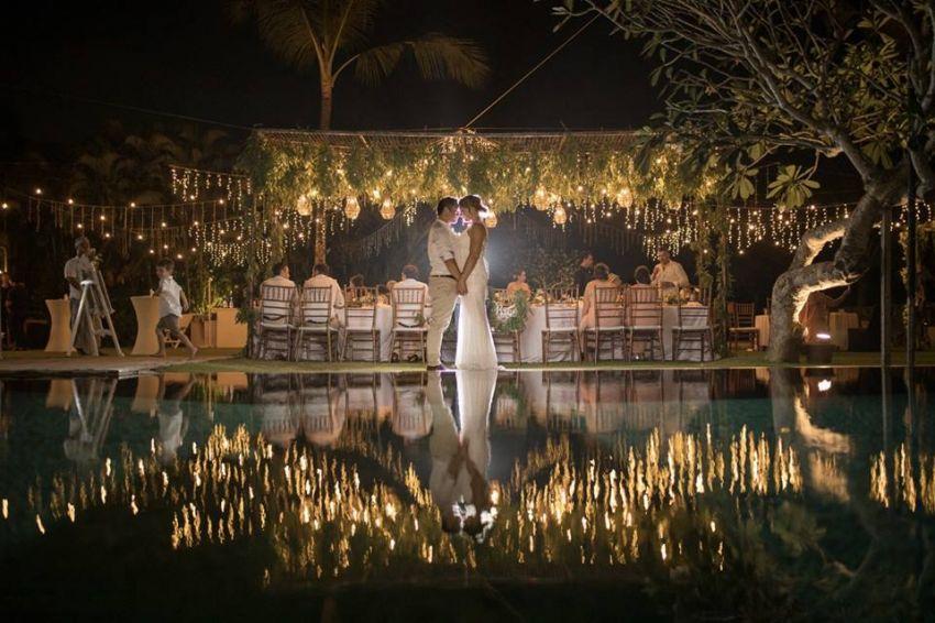 Amazing Bali Events
