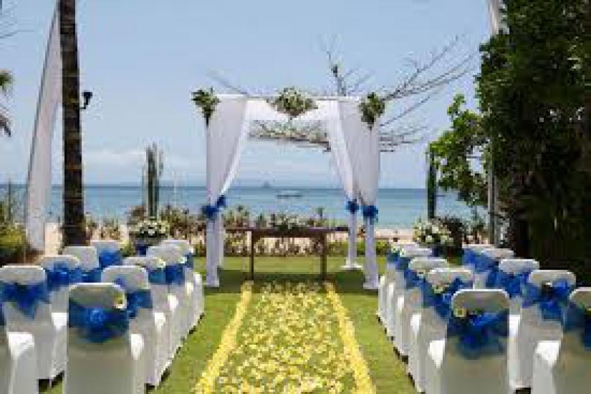 The oasis beach benoa wedding venues bali hitchbird view the photos junglespirit Images