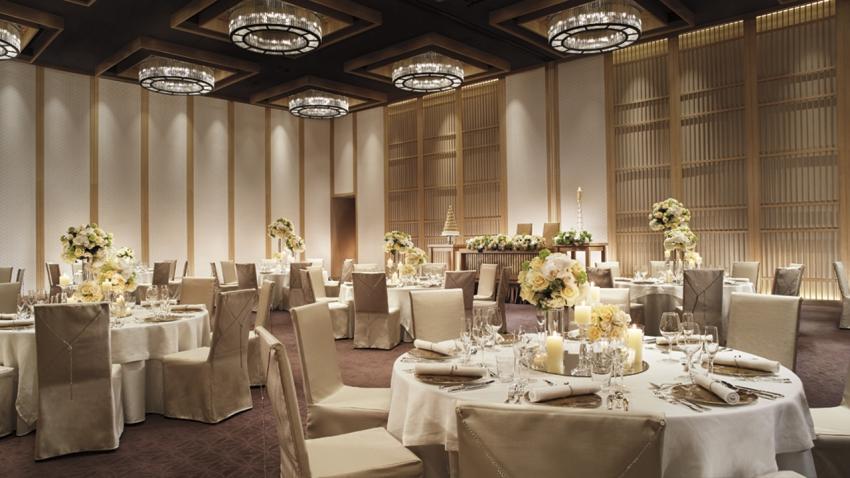 Wedding Venues in Kyoto, Japan | Hitchbird