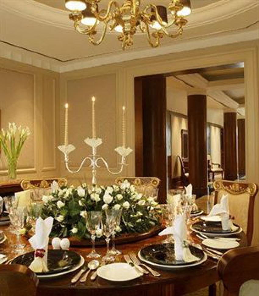 Jw Marriott Hotel Kuala Lumpur Wedding Venues In Kuala