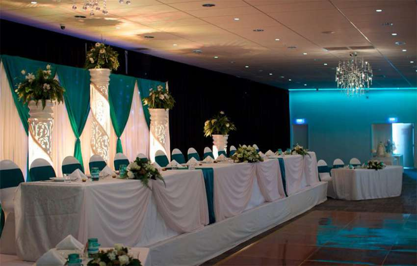 Manukau event centre wedding venues auckland hitchbird httpsdxylrp5pchyzfoudfrontvendorsregular large junglespirit Gallery