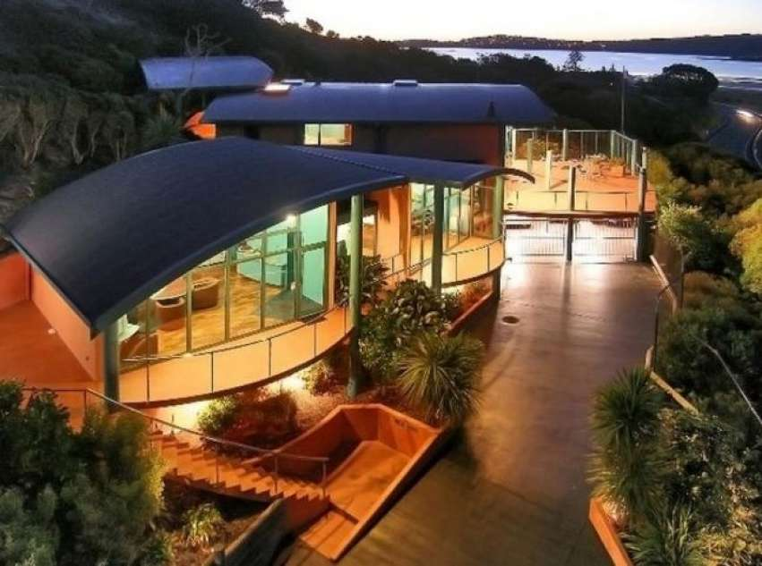Seagulls Luxury Wedding Venue Venues In Wellington