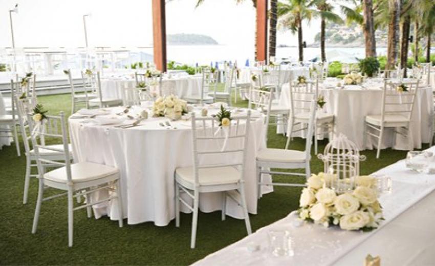 katathani phuket beach resort wedding venues in phuket