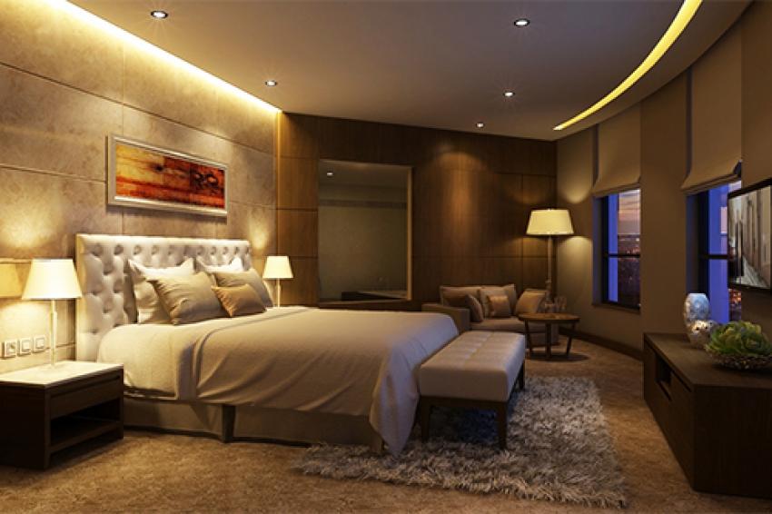Minh Toan Galaxy Hotel in Da Nang, Vietnam | Expedia