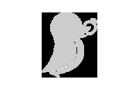 Thavorn Beach Village Resort