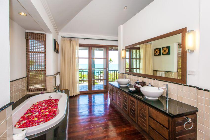 Kanda Pool Villas