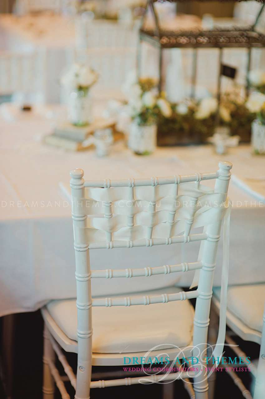 Dreams And Themes - Wedding And Events, wedding planners in Gold Coast