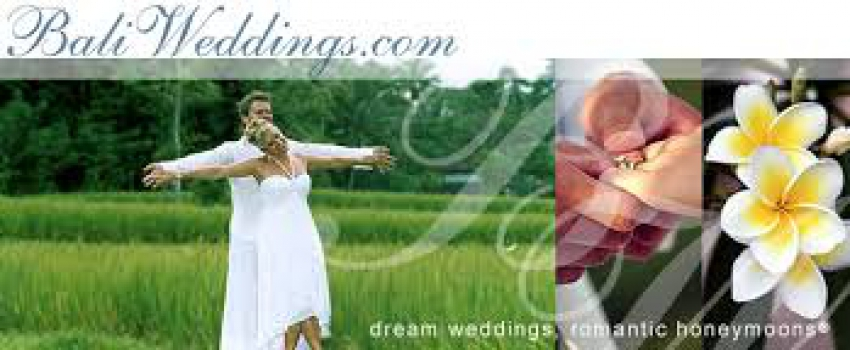 BaliWeddings.com