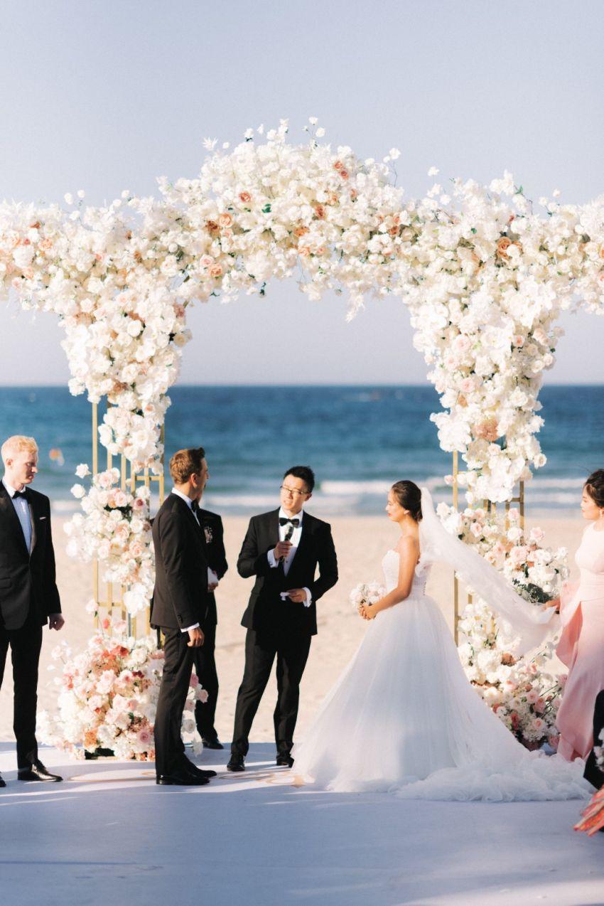 KT Marry