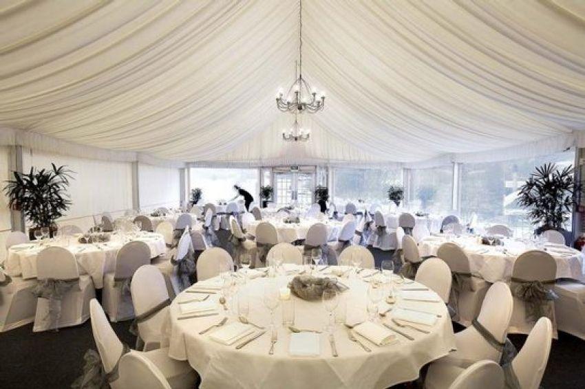 Millbrook Resort | Wedding venues in Queenstown | Hitchbird