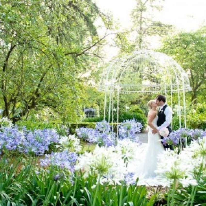 Wedding Ceremony And Reception Melbourne: Wedding Venues In Melbourne